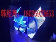 广东省广州市越秀区各地LED大屏幕厂家报价排名 户外LED全彩电子显示屏Z新