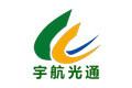 深圳市宇航光通科技有限公司
