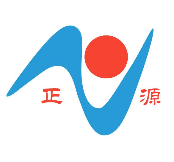 潍坊市正源净化设备厂