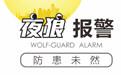 深圳市夜狼安防高新技術有限公司