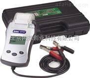 汽车蓄电池检测仪 型号:BT747