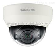 三星高清SDI摄像机SCD-6081RP