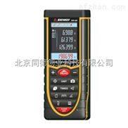 手持激光测距仪产品型号:SW-Q6