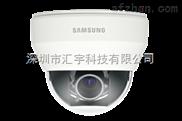 SCD-5082P-三星高清手动变焦模拟半球摄像机