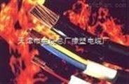 供应江西NHKVV耐火控制电缆价格