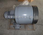 HTB125-503透浦多段式鼓风机
