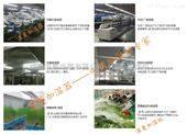 成都加湿机 工业加湿器价格15680438859