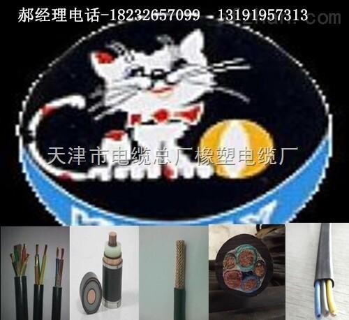 电缆厂家,UGF隧道盾构机电缆3*50+1*25价格