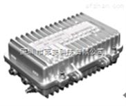 LA-PY680-模拟微波无线控制视频传输,农村无线网络覆盖