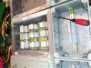 吉林|长春BXM防爆配电箱箱体供应