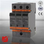 NKP-DY-I-100/385/3P-江苏省 模块化电源防雷器厂家