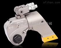 国内超薄中空式液压扳手厂家