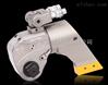 小型液压扭力扳手价格【Z新】