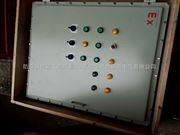 BXK-16/7.5kw电机亿博娱乐官网下载控制箱