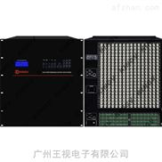 RGB矩陣32進32出帶音頻