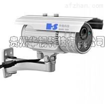 贵州华视科技-rtmp网络监控摄像机 支持flash视频播放 支持多人并访