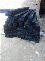 风管垫木//风管垫木厂家兴达 *的服务