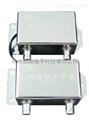 视频信号放大器EC8010A