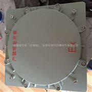 JXD58-24/20JXD58防爆接线箱