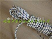 安全绳 直径9.5mm