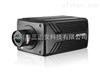 DS-2CD6233F300万1/1.8 CCD日夜型枪型网络摄像机