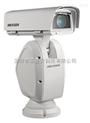DS-2DY9185-A-200万像素高清摄像机