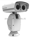 DS-2DY1984-AI3-海康高清激光云台摄像机