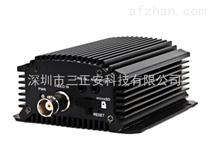 海康威視單路700線WD1視頻服務器DS-6701HW