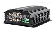 DS-6704HW-偏码器
