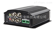DS-6704HW-偏碼器