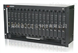 DS-6408/6416/6424/6-高清機架式視音頻解碼器