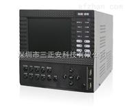 DS-8100AH(F)(L)-ST-ATM专用网络硬盘录像机