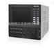 DS-8100AH(F)(L)-ST-ATM專用網絡硬盤錄像機