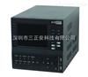 DS-8104AH(F)(L)-SATM专用网络硬盘录像机厂家