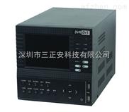 DS-8104AH(F)(L)-S-ATM专用网络硬盘录像机