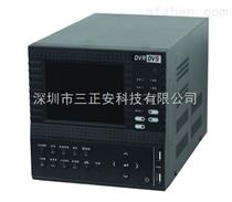 ATM专用网络硬盘录像机厂家