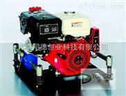 手抬机动消防泵产品型号:BJ-10(S)A