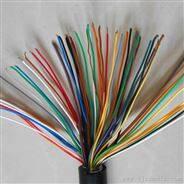 河北通讯电缆厂-ZR-HYAT23 2*2*0.5平方 国标包检测