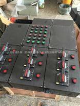 山西FXS三防动力检修箱