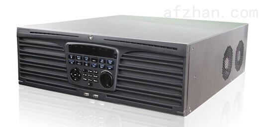 供应海康威视DS-9016HF-XT高清混合硬盘录像机16盘位