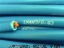 供应MHYV32矿用电缆2对2*2*0.6铠装阻燃防爆通信电缆