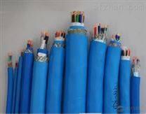 销售MHYV32矿用电缆2对2*2*0.6铠装阻燃防爆通信电缆