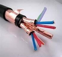 专供MHYV32矿用电缆2对2*2*0.6铠装阻燃防爆通信电缆