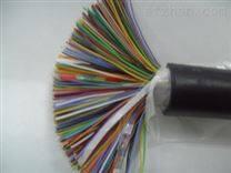 正品销售市内通信电缆HYA通信电缆