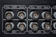NE-YH-9804-4路点钞机视频叠加器