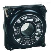上海HL55精密电流互感器价格|厂家