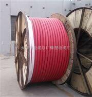 UGFP3*50+3*10-3.6-3.6/6KV高压橡套电缆
