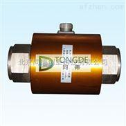 矿用张力传感器型号:GAD10