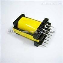 厂家供应LED电子变压器