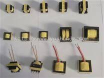 广州宝太专业供应EE系列高频变压器